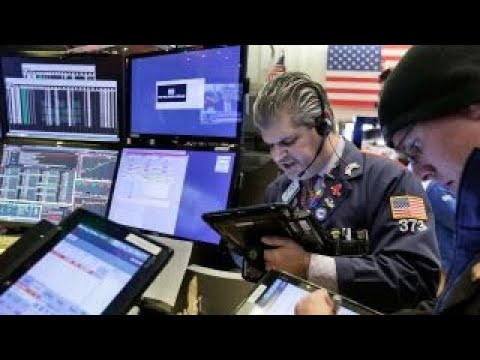 Could the government shutdown derail the economy, markets?