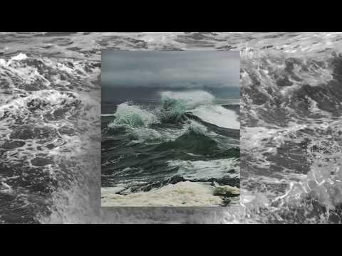 Waves Sample Pack🌊 + FREE DripSauce Drum Kit 2018