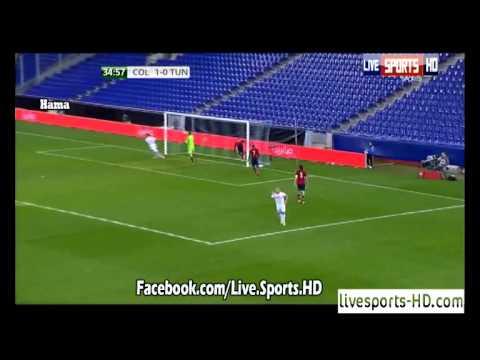 Live Sports HD 7