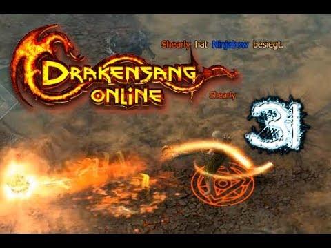 Ist Drakensang Online Kostenlos