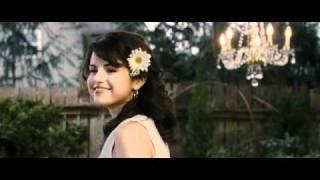 Рамона и Бизус (2010) - трейлер - BOBFILM.NET