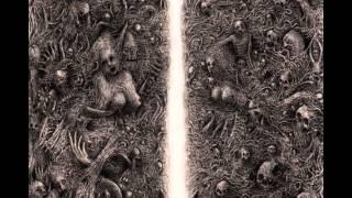 Encenathrakh - Encenathrakh (2015) (Technical Brutal Death Metal)