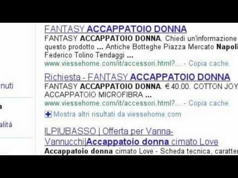 NetLabConsulting Agenzia Web Napoli | Net-co