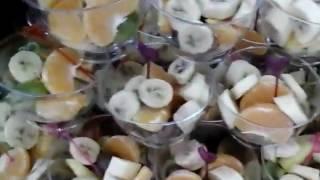 сладкоежки на свадьбе в зале Россия заказать на номер 89898724057(, 2016-08-29T10:11:42.000Z)