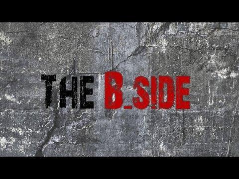 Best of Rawstyle 2014 Yearmix ***The B-Side***