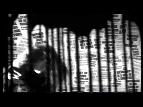 Dark Tranquillity - Hedon - YourMetalTv