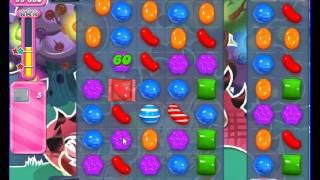 Candy Crush Saga Level 1511 CE