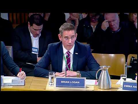Health and Sport Committee - 12 December 2017