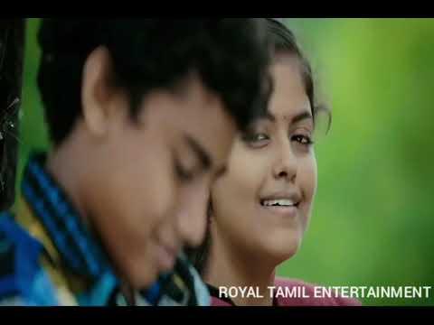 goli-soda-super-hit-song---vijay-miltan---pasanga-boys