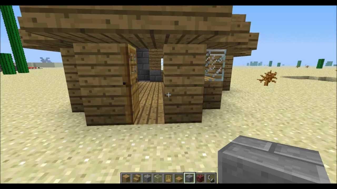 top 10 des choses a ne pas faire dans minecraft youtube. Black Bedroom Furniture Sets. Home Design Ideas