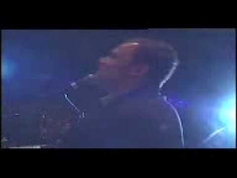Hanjo Gäbler Traditional Gospel Medley
