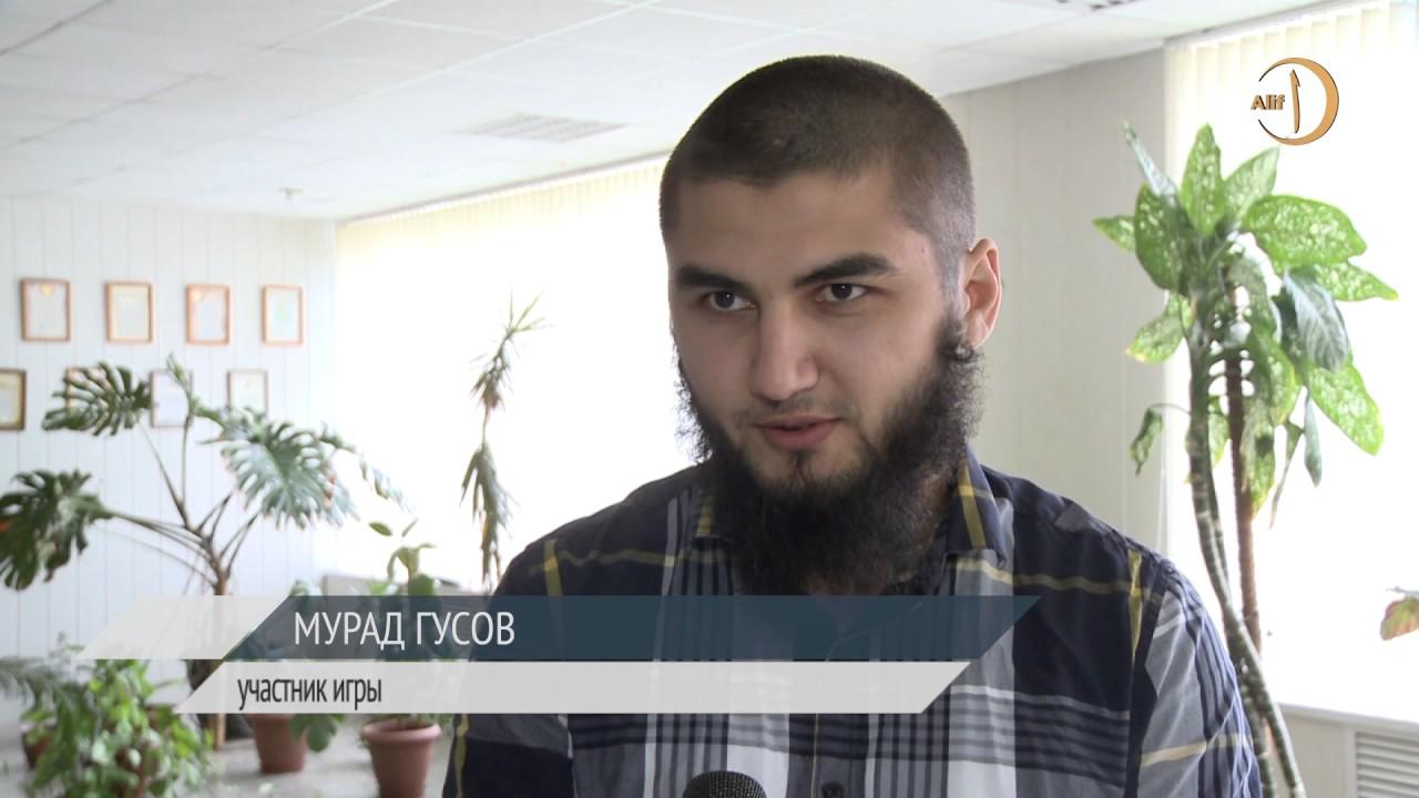 Ингушский чеченский секс