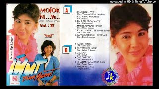 Iyut Bing Slamet_Mojok Ni Yee (1986) Full Album