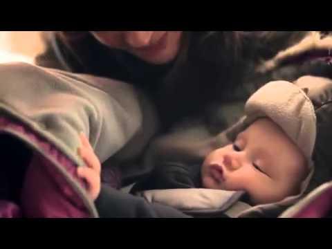 280659aa7dd2 7 A.M. Enfant Pookie Poncho - YouTube