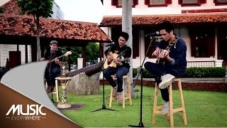The Overtunes - Soulmate - Music Everywhere