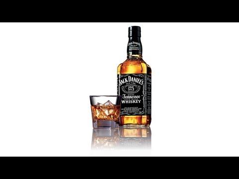 Как пить виски джек дэниэлс