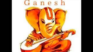 Shri Maha Ganesha Pancharatnam & Ganadhipati Panchakam