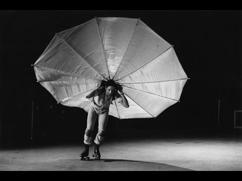 Robert Rauschenberg: Among Friends | MoMA LIVE