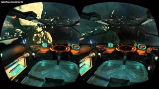 EliteDangerous 2013 12 28 11 50 02 97 (Asteroid belt play)