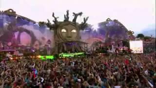 Video ♫ DJ Elon Matana   Hits of 2012 Vol 3 ♫  HD 1080p  360p download MP3, 3GP, MP4, WEBM, AVI, FLV Agustus 2018