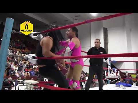 """copa-shinolamanía-""""mingo-vázquez"""",-1er-aniversario-de-shinola-wrestling-entertainment-en-los-mochis"""
