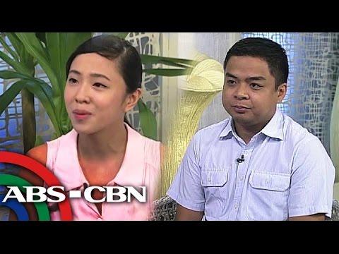 Second impeachment complaint endorsed against PNoy