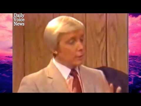 Richest Families Satanic Ritual - illuminati - Documentary