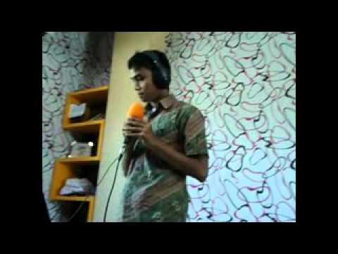 Karaoke Megah - Lagu Aceh. Fikar - keucewa_xvid.mkv