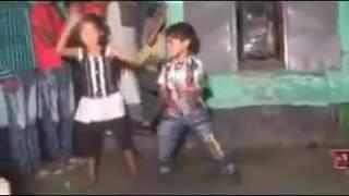 Download Video wow excellent dance,, এতো ছোটো ছেলে মেয়ের,নাছ,, শাকিব সাবনুর ফেল? MP3 3GP MP4