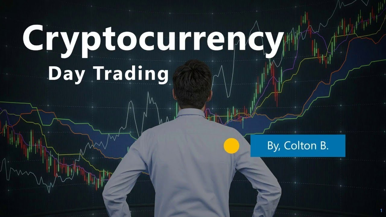 How I Made 590 In 2 Hours Trading Currency And Cryptocurrency Markets