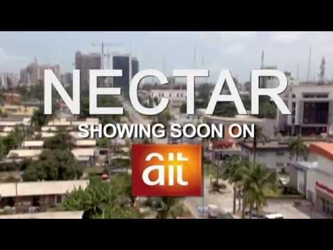 Nectar - Official Trailer