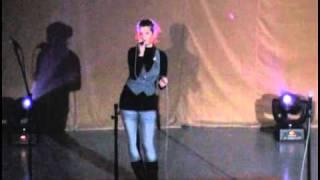 Donji Vakuf finale djeca pjevaju hitove 2010.avi thumbnail