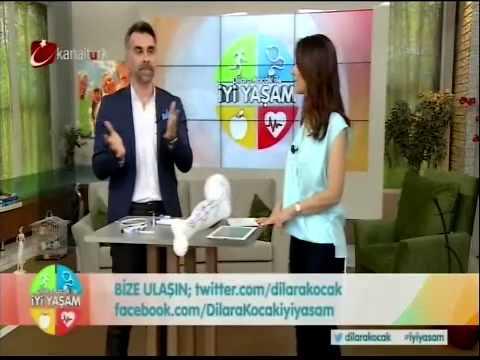 Varis Tedavisi Prof  Dr  Murat Aksoy