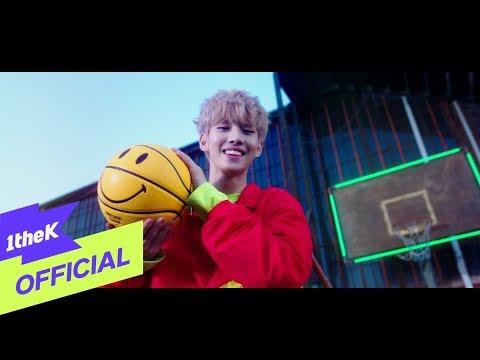 [MV] MCND _ TOP GANG