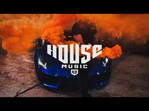 Alan Walker - Faded Kolya Funk & Eddie G Remix