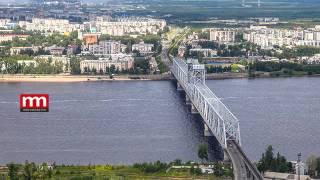 Турфирмы Архангельска - Travel agencies of Arkhangelsk(, 2014-12-20T19:54:16.000Z)