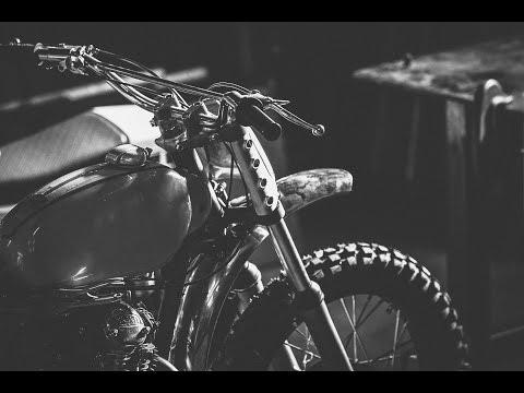 Bryan Fuller | Sound of Fury