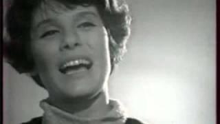 Versek és dalok - Farkas Gabi műsora (2. rész) Thumbnail