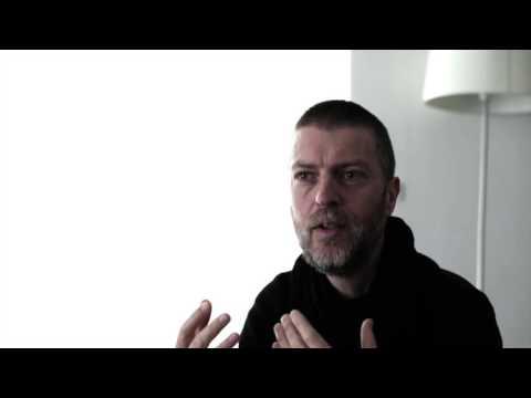 Tips og tricks til at tage gode musikbilleder - Joachim Ladefoged, del 2/3
