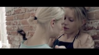 THE KISS - Lesbian Short Film