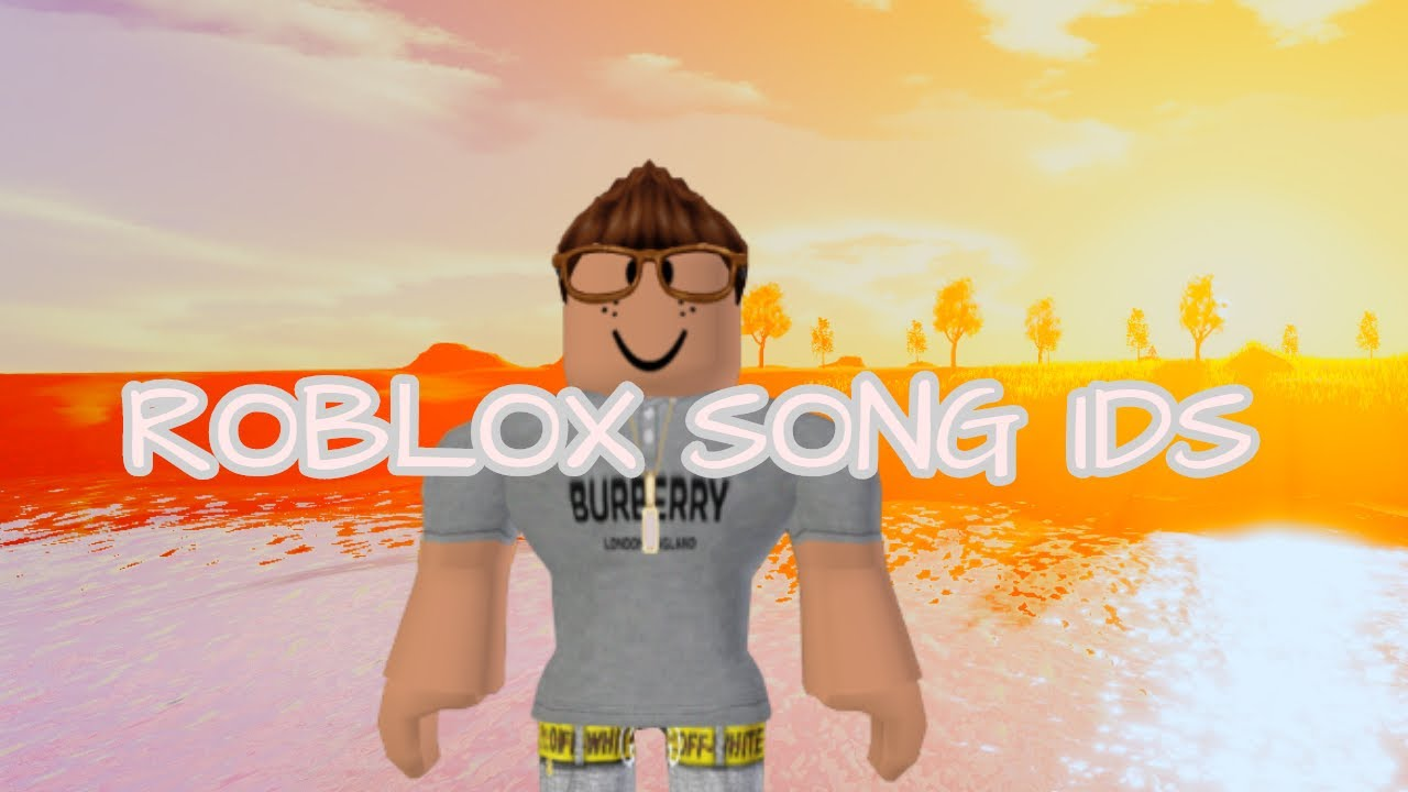 Song Codes Image Codes 9 Roblox Youtube 9 Roblox Music Codes Youtube