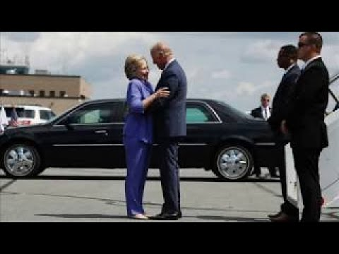 Indictment Issued Connecting Hillary Clinton to Uranium One, Russian Bribery