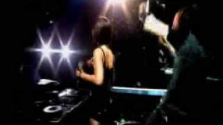 Rihanna Dont Stop The Music Live