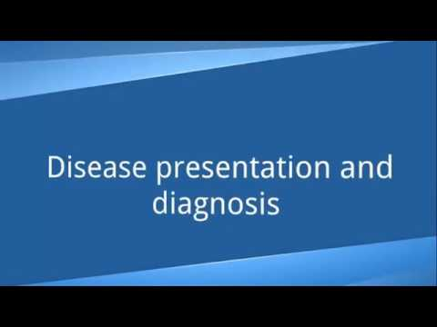 Pleural mesothelioma management updates and nursing initiatives to improve patient care