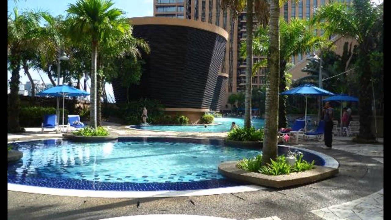 Berjaya times square hotel kuala lumpur best hotels youtube publicscrutiny Images
