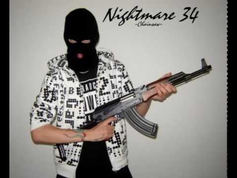 nightmare 34 sadomaso.mp4