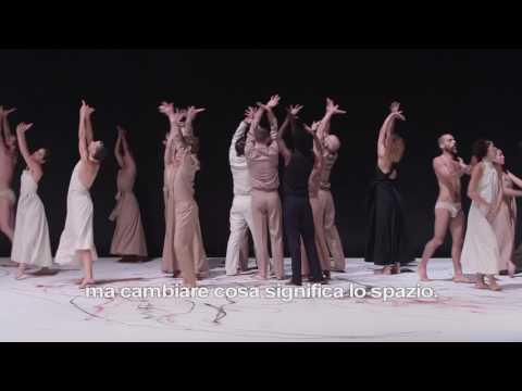 Sasha Waltz & Guests - Continu