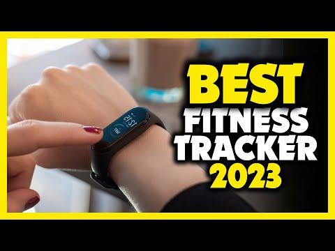 Top 5 Best Fitness Tracker for Kids 2020