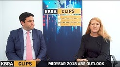 Midyear 2018 ABS Outlook: Stronger and More Resilient