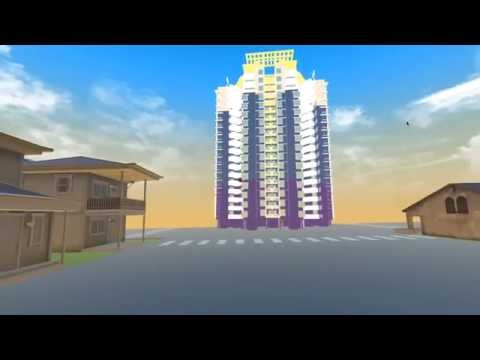 Revolutionize Real Estate Industry with VR